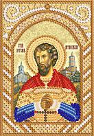 Св. Артемий Антиохийский