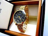 Часы женские Rolex. Интернет магазин часов. Лучший выбор часов. Лучшие цены.