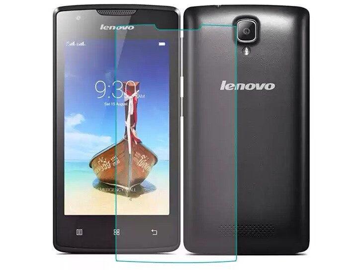 Противоударное защитное стекло для Lenovo S60