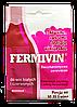 Винные дрожжи - Biowin Fermivin