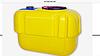 Бочка на навесной опрыскиватель- 400 литров