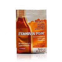 Винные дрожжи - Biowin - Fermivin PDM, фото 1