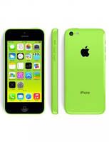 МОБИЛЬНЫЕ ТЕЛЕФОНЫ Apple iPhone 5C