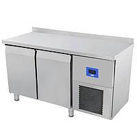 Стол морозильный Oztiryakiler 79E3.27LMV.00 (БН)