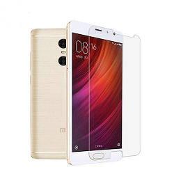 Противоударное защитное стекло для Xiaomi Mi 3