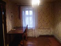 Комната в коммуне улица Канатная