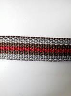 Лента капроновая усиленная 50м 25мм х 50м(2)