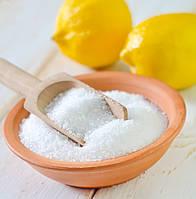 Лимонная кислота(1кг)