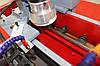 Станок для автоматической заточки плоских ножей Holzmann HMS 700, фото 6