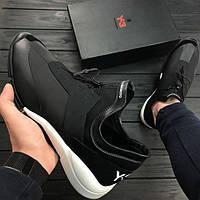 Кроссовки Мужские Adidas Y-3 New