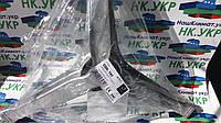 Крестовина стиральной машины samsung DC97-14370D (cod 743)