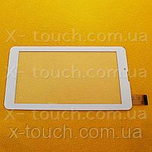 Prestigio MultiPad Wize PMT3067 сенсор, тачскрін 7,0 дюймів, цсє