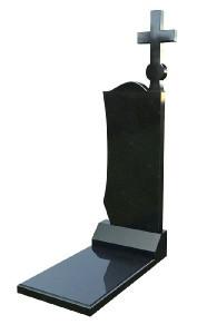 Памятник из гранита ПГ - 207