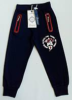 """Спортивные штаны для мальчика ( рост 98), """"Grace"""", Венгрия"""