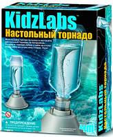 Детская лаборатория Торнадо 4М (00-03363)