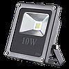 Светодиодный прожектор 10 W, 220 V (Premium/Standart/Econom)