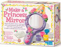 Набор для творчества Зеркало принцессы 4М (00-02742)