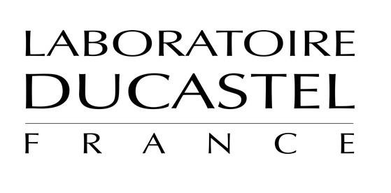 Химическая завивка Ducastel Laboratoire (Франция)