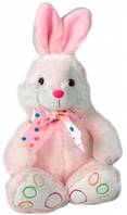 Кролик бежевый 23 см Devilon (M1222923-3)
