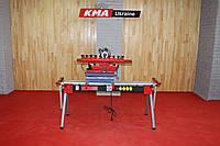Заточной станок для плоских ножей Holzmann MS 7000
