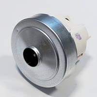 Двигатель Domel 463.3.270 для пылесосов Philips Rowenta