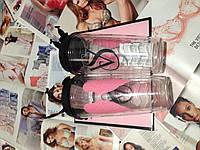 Стакан Victoria's Secret Тумблер с крышкой, 710 мл, для горячих и холодных напитков, оригинал из США