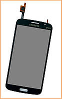 Сенсор (тачскрин) Samsung G7102 Galaxy Grand 2 Duos Black Original