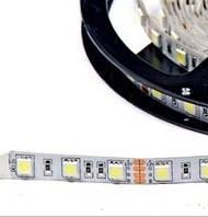 Светодиодная лента (LED-модуль) Lemanso LM553 2835SMD 120LED 10W 12V