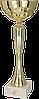 Кубок 9059