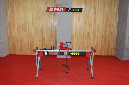 Универсальный ручной станок для гибки Holzmann UB 100A