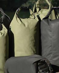 Мешок транспортный водонепрониц. 50л Olive