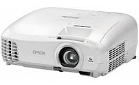 Проектор для домашнего кинотеатра Epson EH-TW5210 (3LCD, Full HD, 2200 ANSI Lm)