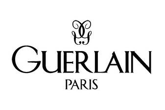 Модный дом GUERLAIN
