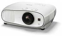 Проектор для домашнего кинотеатра Epson EH-TW6700 (3LCD, Full HD, 3000 Ansi Lm)