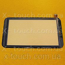 Тачскрін, сенсор LT70039E1-FPC Білий для планшета