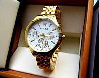 Наручные часы Rolex. Стильные часы Rolex. Большой выбор женских часов Rolex. Часы женские.
