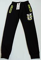 """Спортивные штаны для мальчика ( рост 134), """"Sincere"""", Венгрия"""
