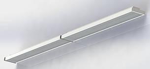 Светодиодный потолочный светильник ODT Arled