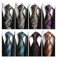 Мужской галстук – самый важный аксессуар мужского гардероба