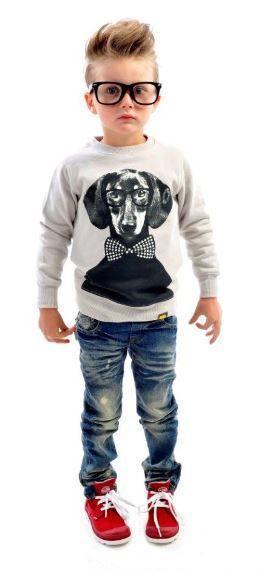 купить детскую одежду недорого в виннице в интернет магази не детских товаров Кузя