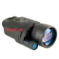 Прибор ночного виденья цифровой монокуляр НВ Pulsar Recon Х870 (Gen. Digital)