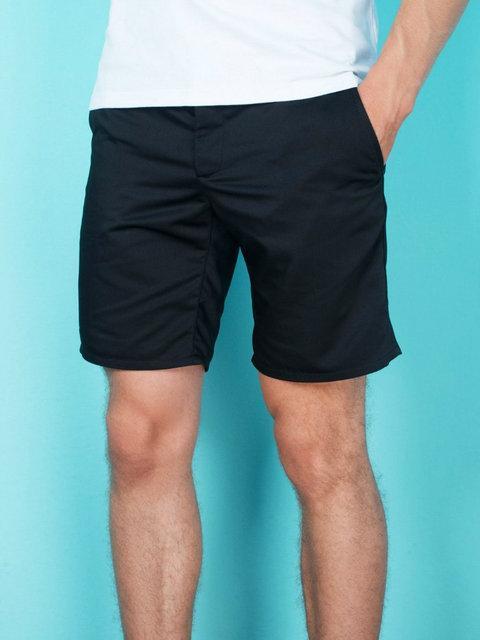 Мужские классические шорты
