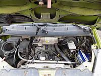 Клапан EGR ЕГР Iveco Daily 3.0 HPI 2006-2011