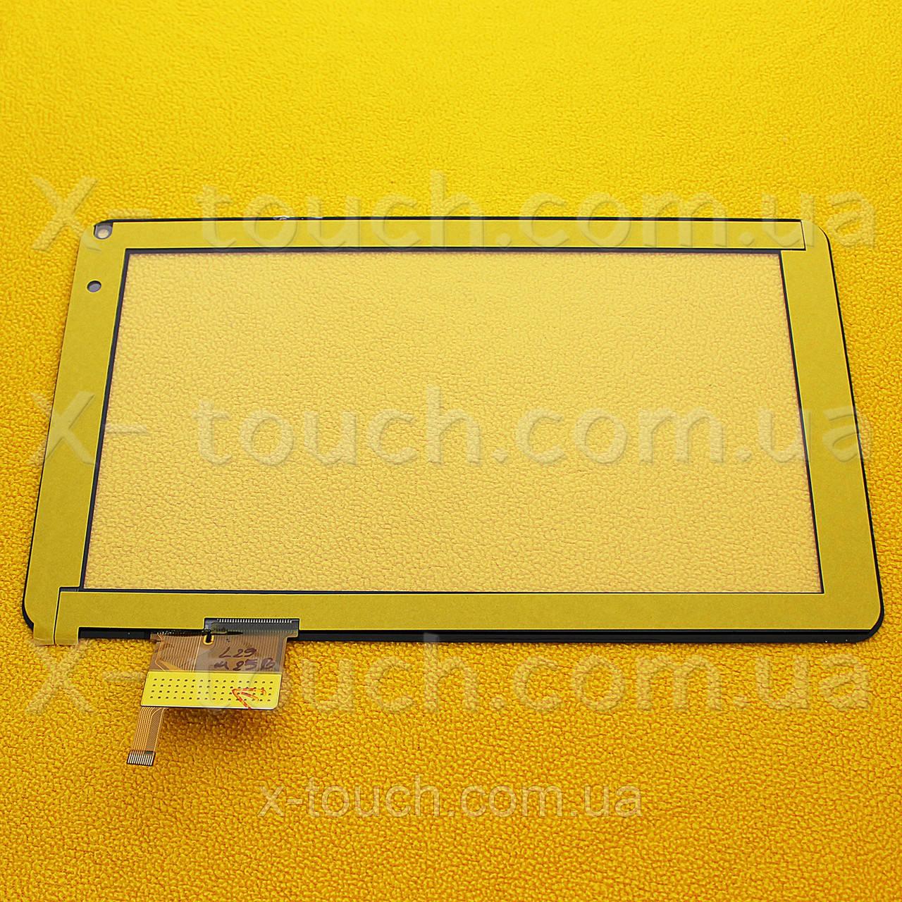 Тачскрин, сенсор  Assistant AP-901  для планшета