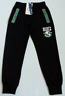 """Спортивные штаны для мальчика ( рост 134), """"Grace"""", Венгрия"""
