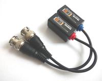 Приемопередатчики пассивные SVS-AHD4003 комплект