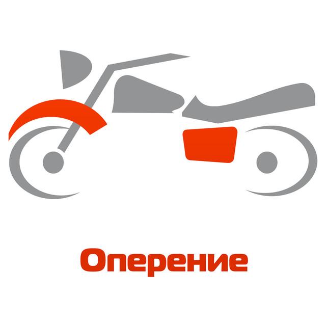 """Оперение """"Минск"""""""