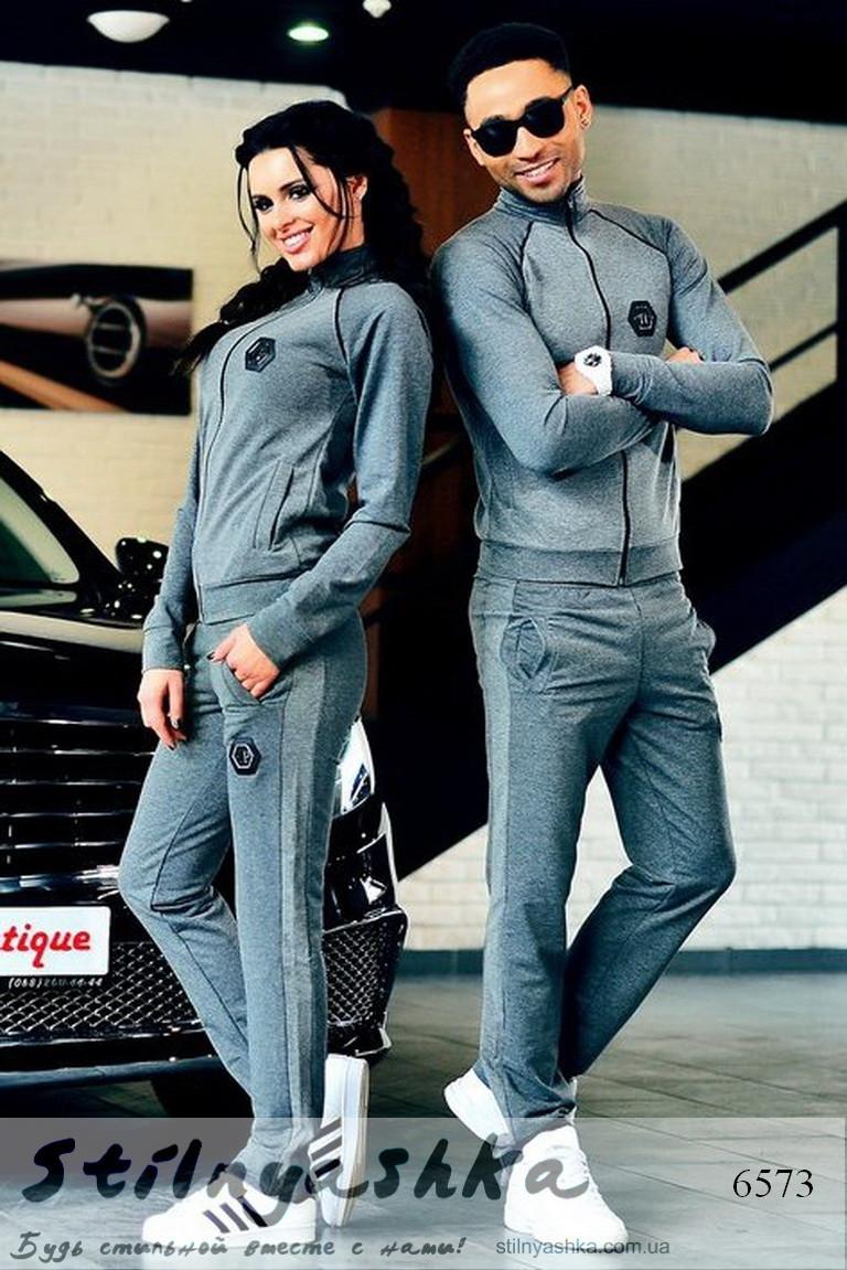 Philipp plein спортивные костюмы женские