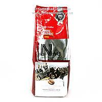 "Кофе молотый Trung Nguyen ""n"" 500г"