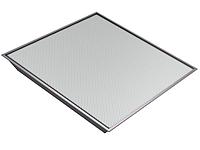 Светодиодный встраиваемый светильник LEDEFFECT Текстура 25Вт 600х600мм